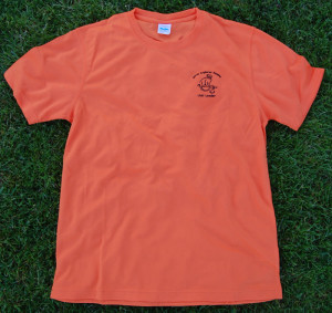 Tee_Front
